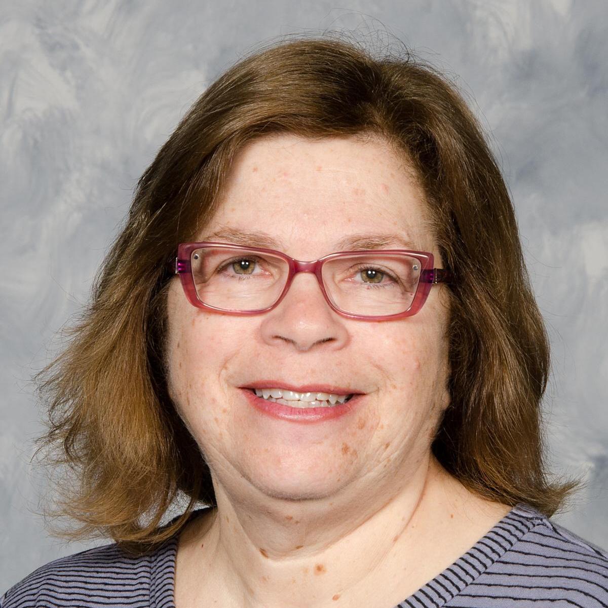 Terri Kraus's Profile Photo
