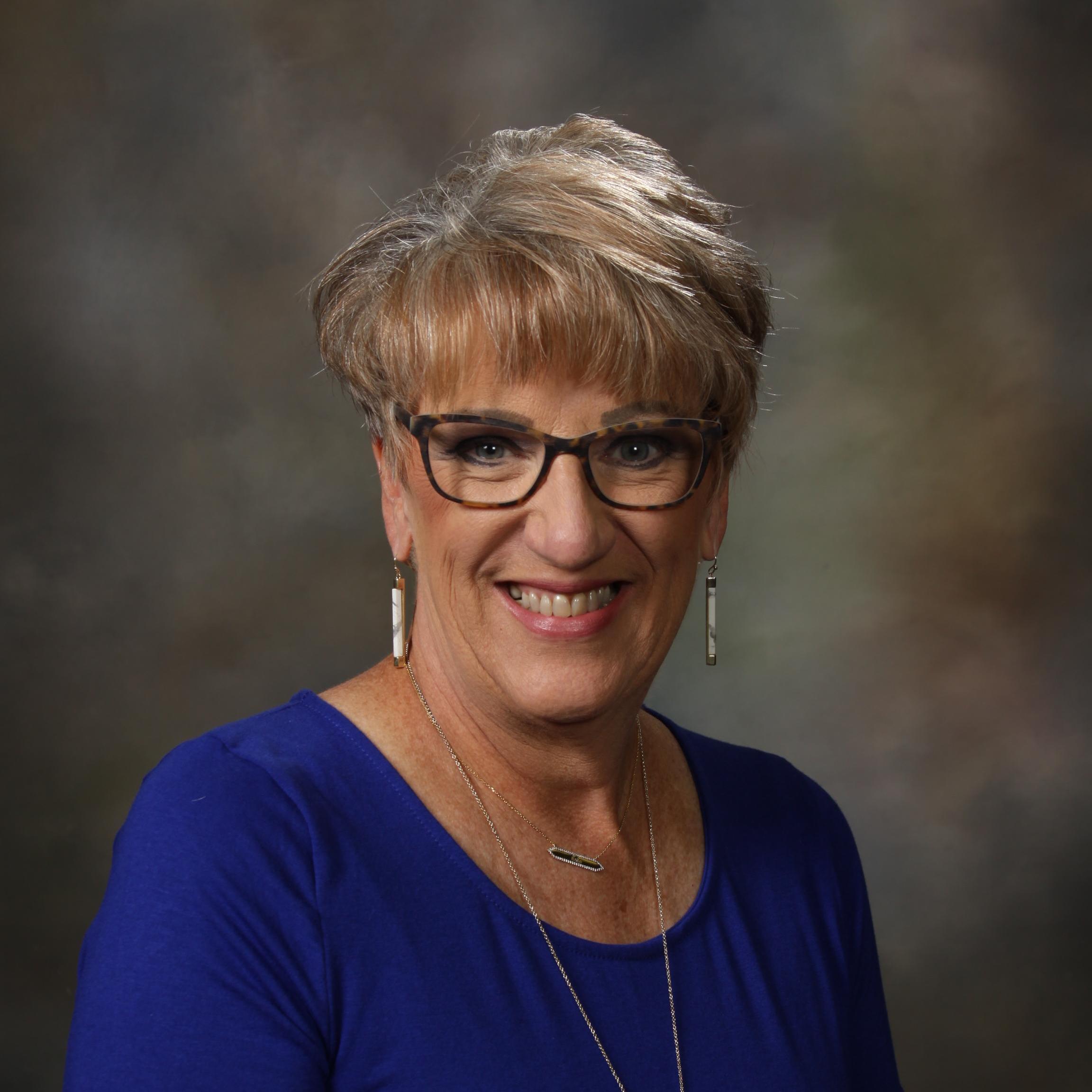 Cherie Bailiff's Profile Photo