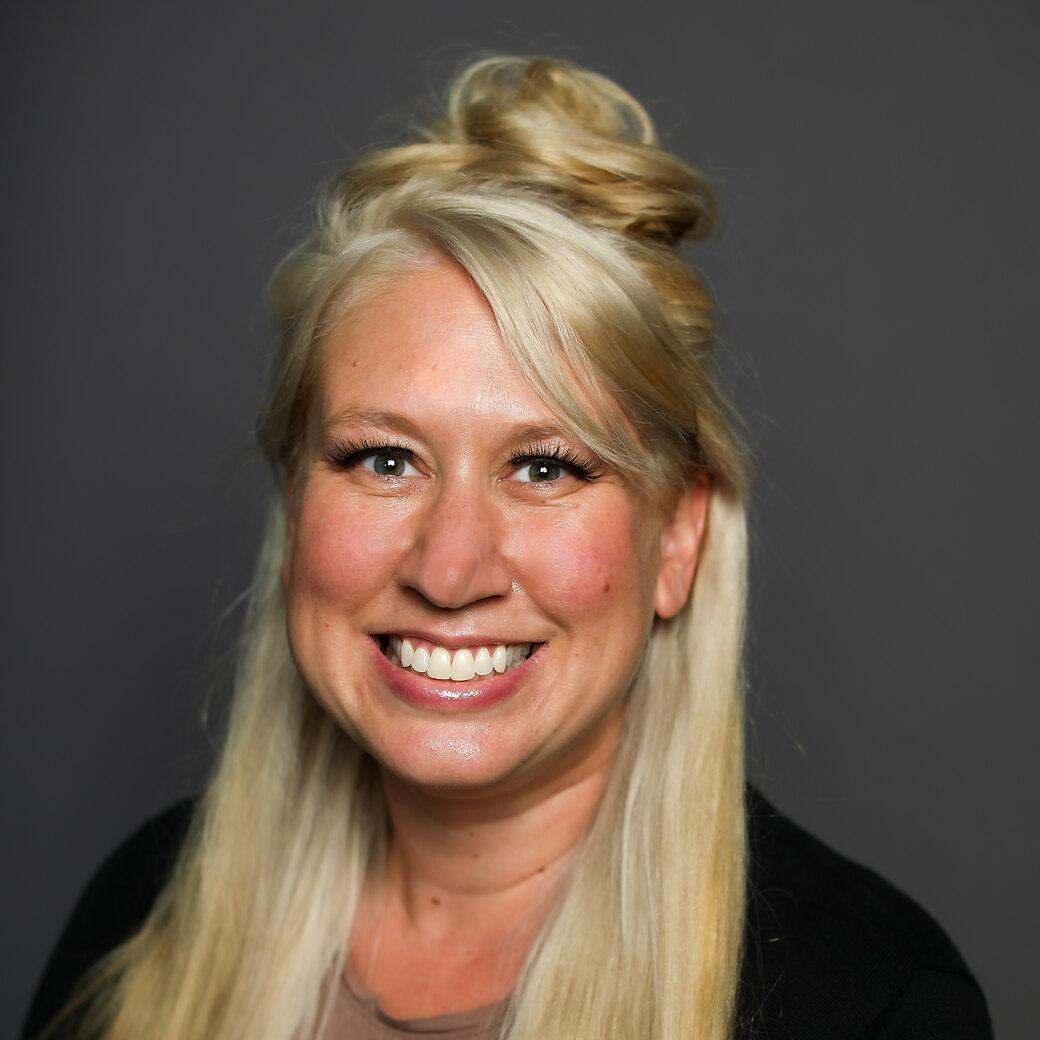 Kayla Danielsen's Profile Photo