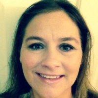 Dinita Heitz's Profile Photo