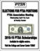 PTSA Flyer Thumbnail Picture