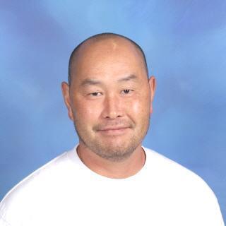 J. Jang's Profile Photo