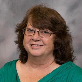 Vivien Howe's Profile Photo