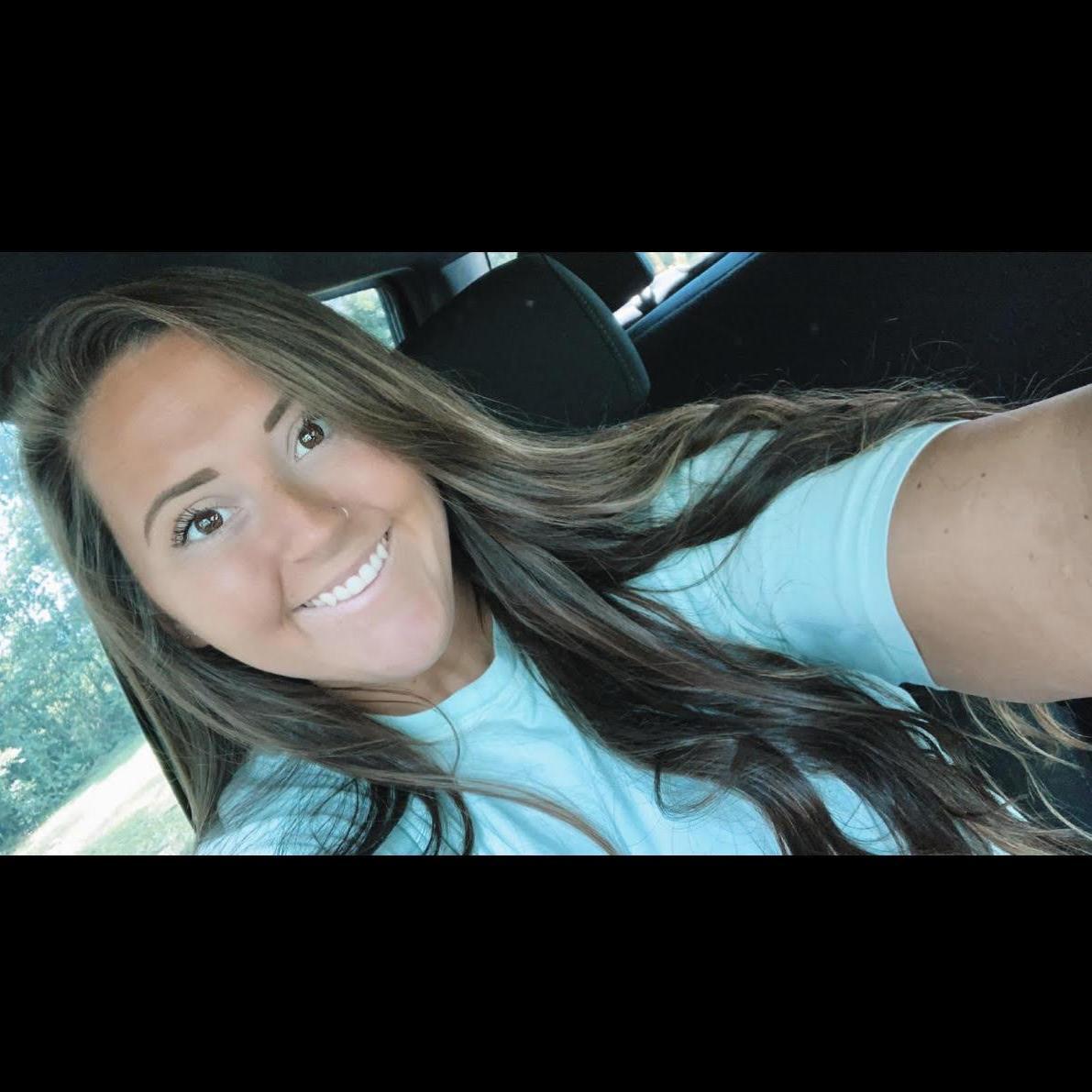 Courtney Moser's Profile Photo