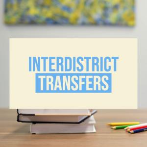 Interdistrict Transfers.png