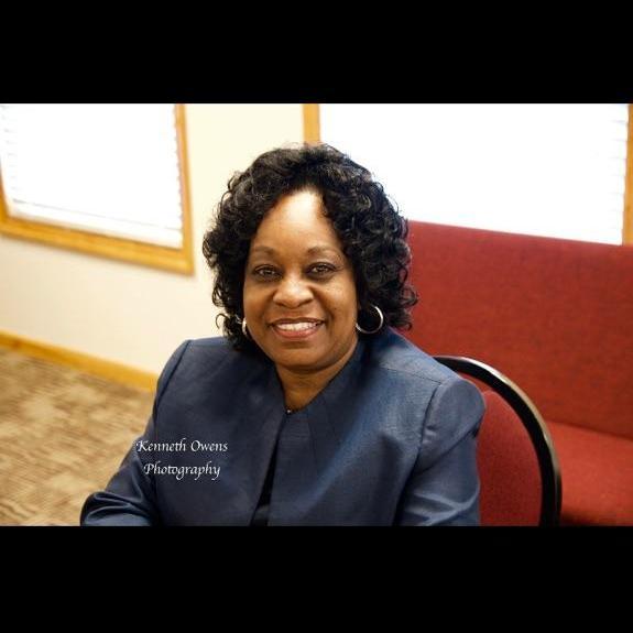 Ruth Steele's Profile Photo
