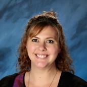 Tina Newton's Profile Photo
