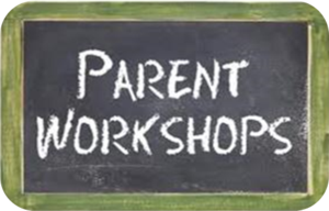 Parent-Workshop.jpg.png