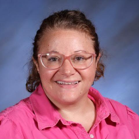 Dawn DeMartino, D.Litt.'s Profile Photo