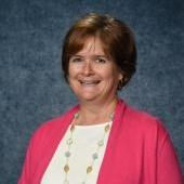 Lynn Hackett's Profile Photo