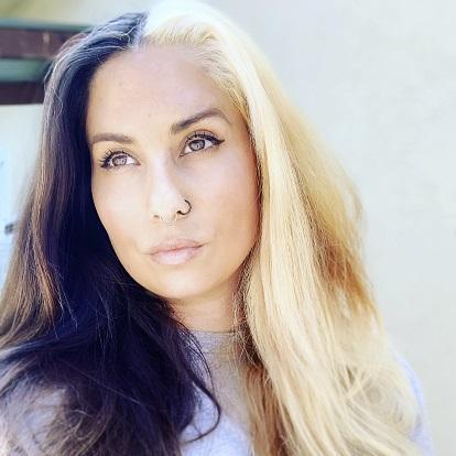 Kris Aldrete's Profile Photo
