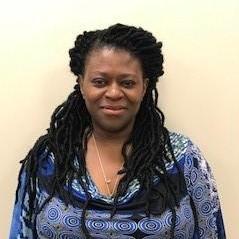 Maureen Duru's Profile Photo