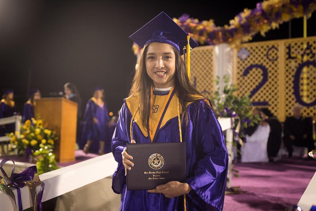 Class of 2017 Photo Gallery