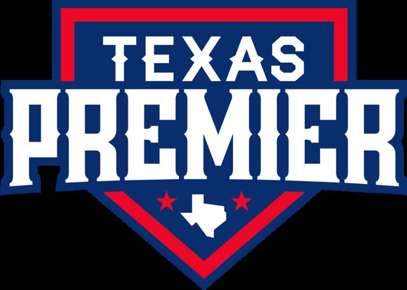 Texas Premier League Baseball Events Featured Photo