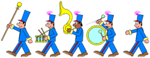 band in parade.png