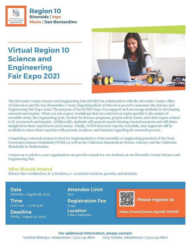 Virtual Region 10 Expo 2021 Flyer - English jpg.jpg