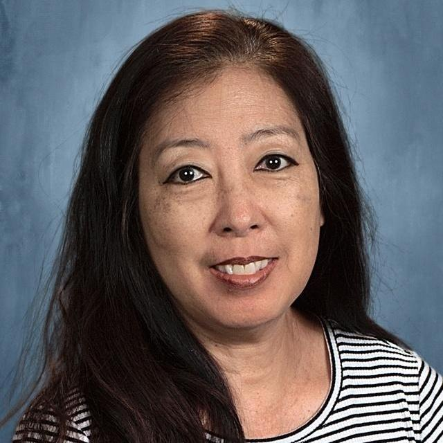 Wendy Kohorn's Profile Photo