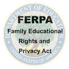 FERPA Directory Opt-out Featured Photo