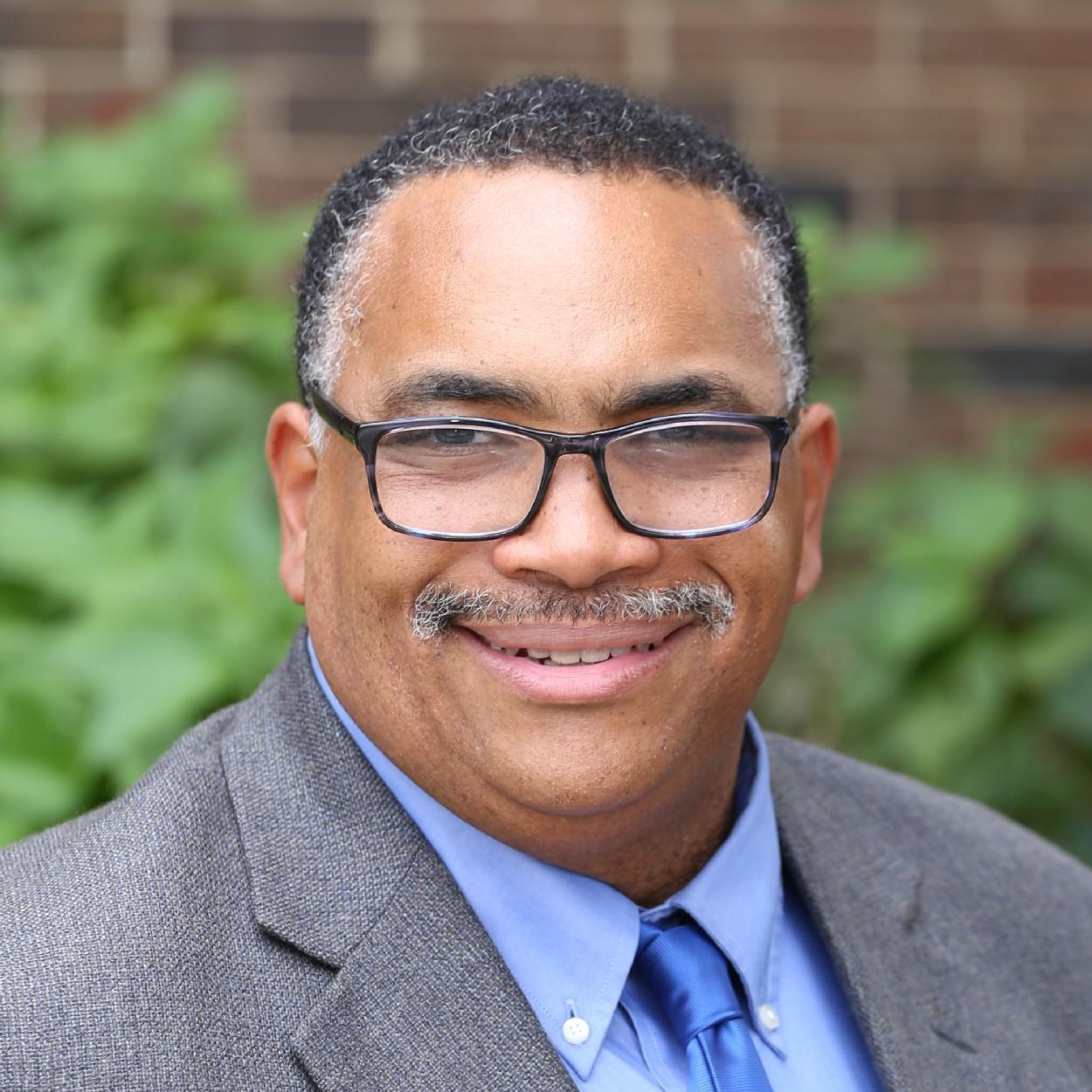 Hubert Dixon's Profile Photo