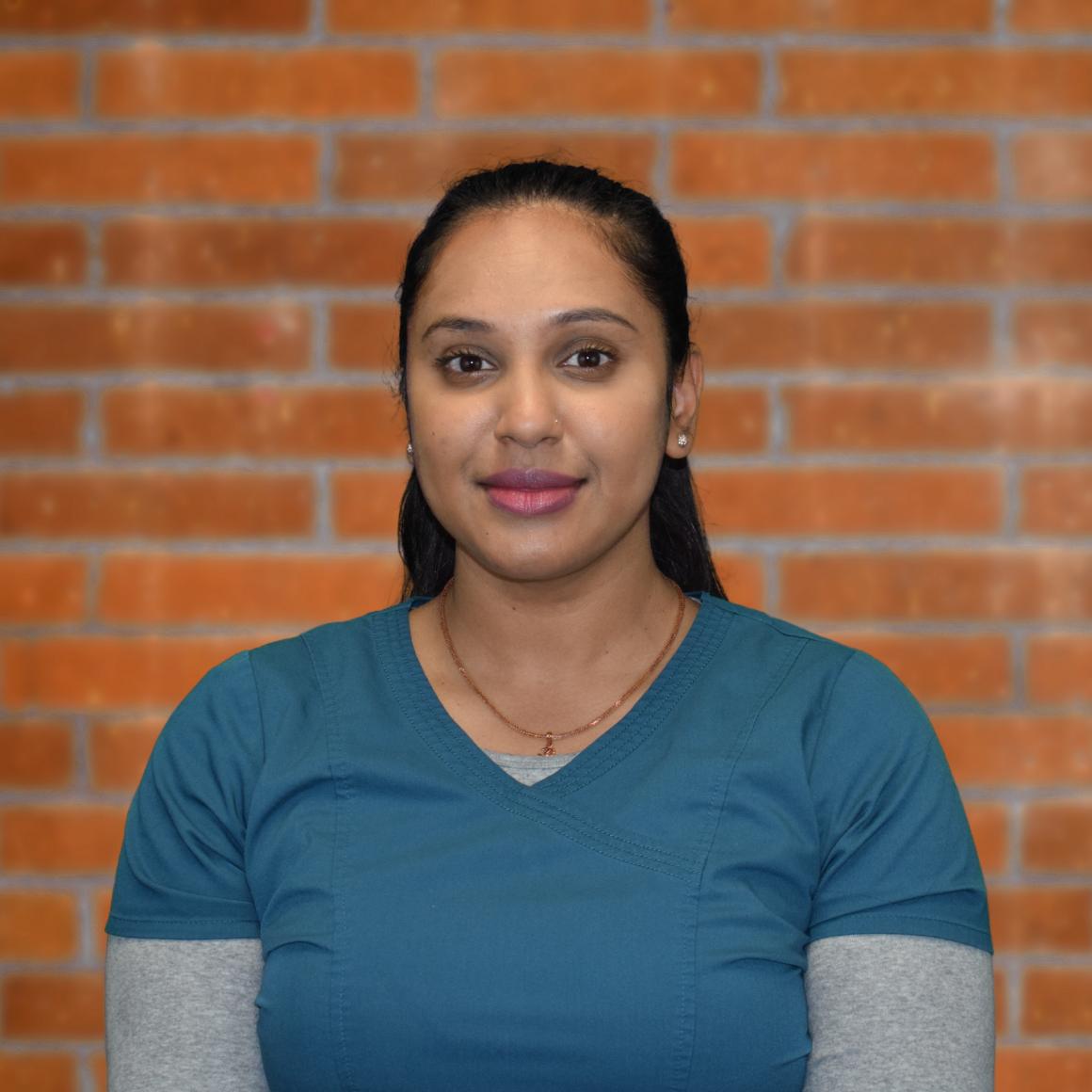 Deepshika Sheenal's Profile Photo