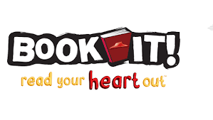 BookIt Begins October 1st! Featured Photo