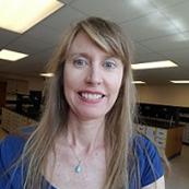 Leslie Camacho's Profile Photo