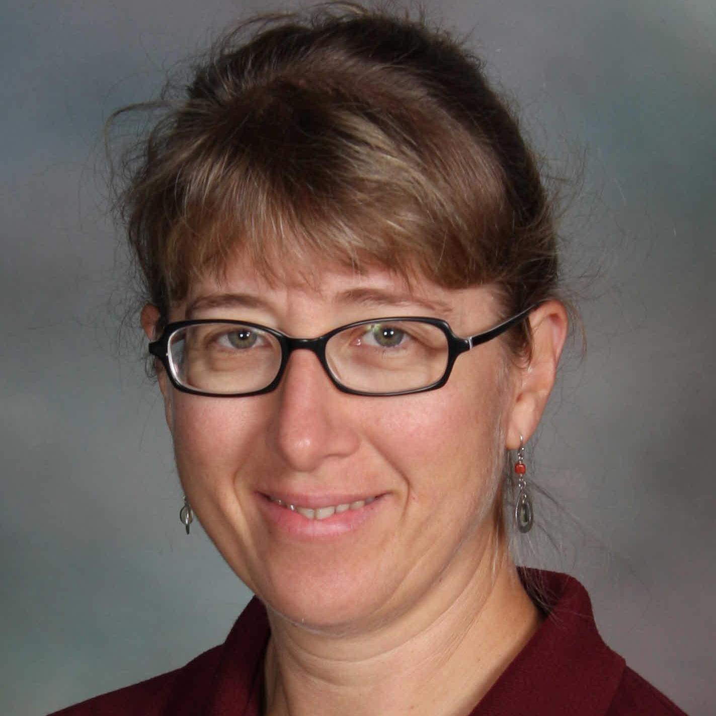 Sandy Cook's Profile Photo