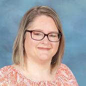 Patricia Pearson's Profile Photo