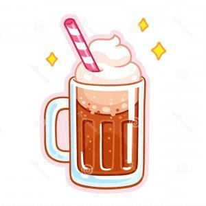 thumb-cute-cartoon-root-beer-float-illustration-mug-root-beer-ice-cream-whipped-cream-drinking-straw-root-beer-float-image.jpg
