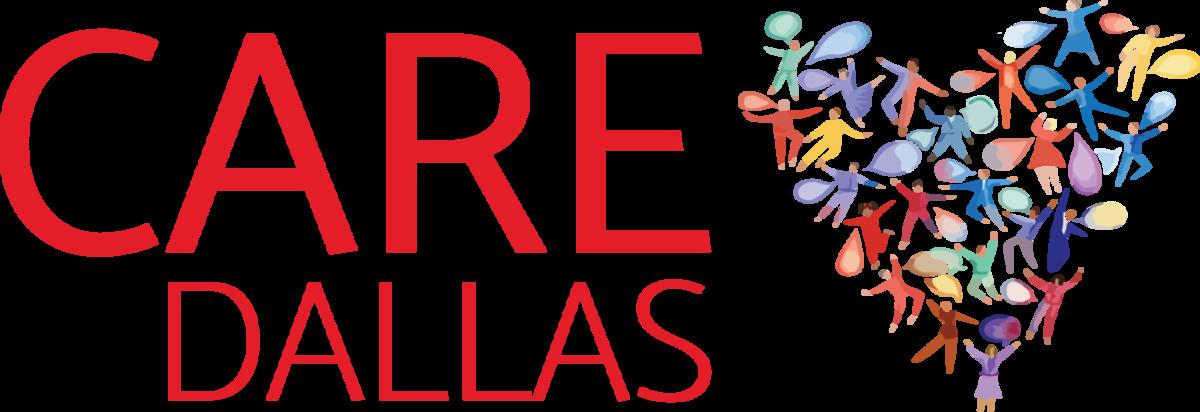 Care Dallas Logo