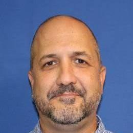 Jeff Scott's Profile Photo