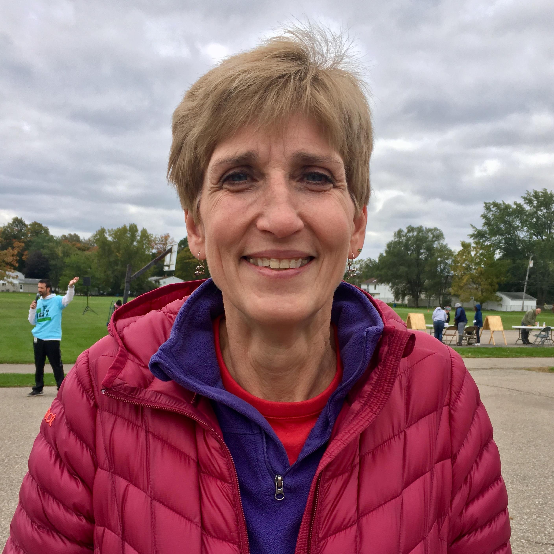Lynn Shackleford's Profile Photo