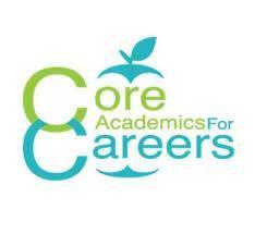careeracademics