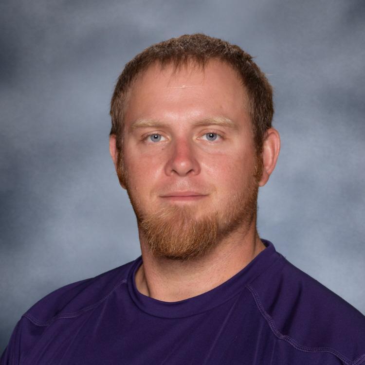 Charles Gordon's Profile Photo
