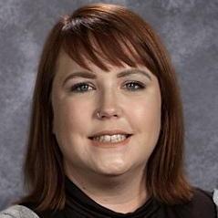 Abigail Gomez's Profile Photo