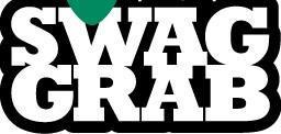 Swag Grab.jpg