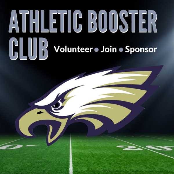 HHCA Athletic Boosters