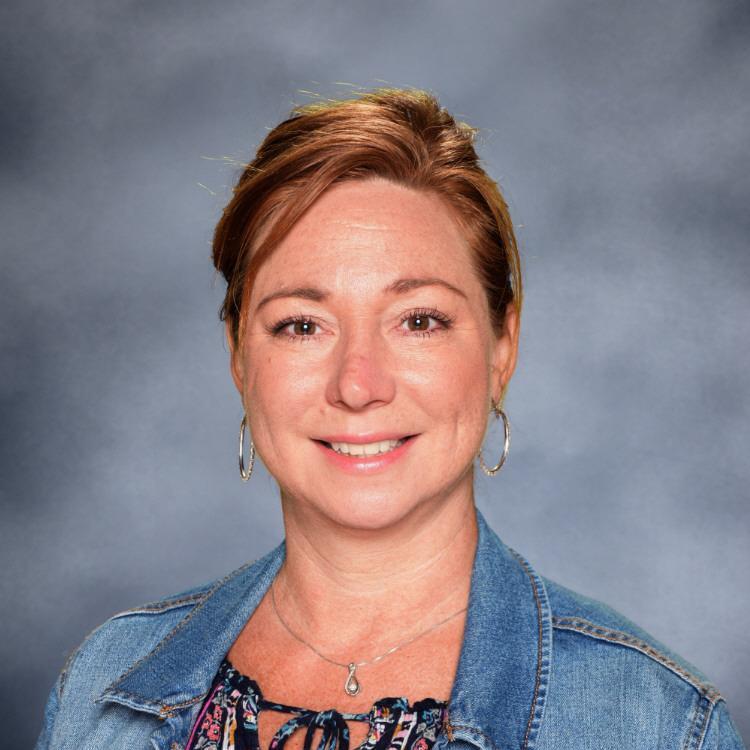 Karen Grogan's Profile Photo