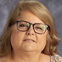 Lori Stamps's Profile Photo