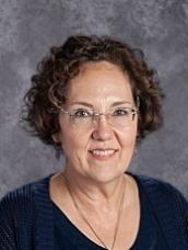 Mrs. Merck