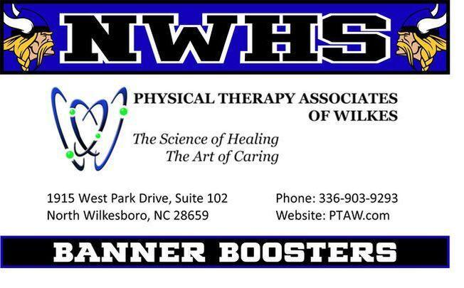 Physical therapy of wilkes