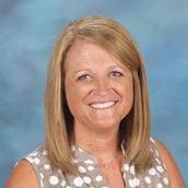 Jodi Hutto's Profile Photo