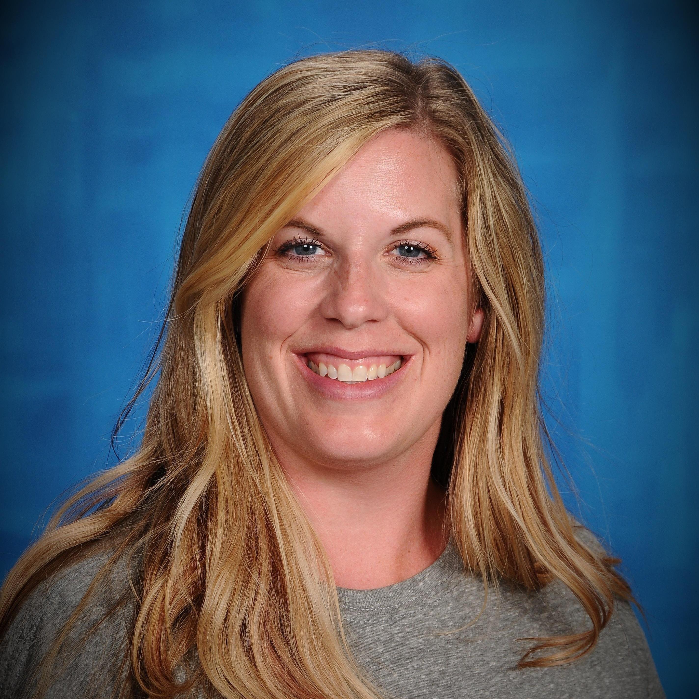 Sarah Olson's Profile Photo