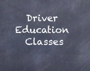 Driver Education Classes.png