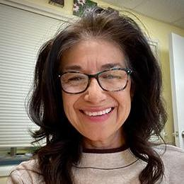 Jennifer Quick's Profile Photo