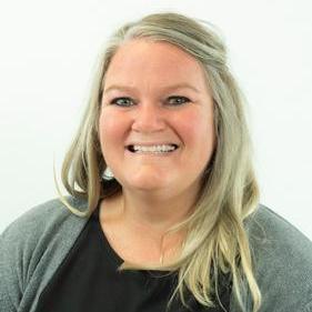 Sara Emerson's Profile Photo