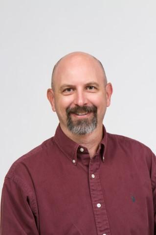 Jason Ogren