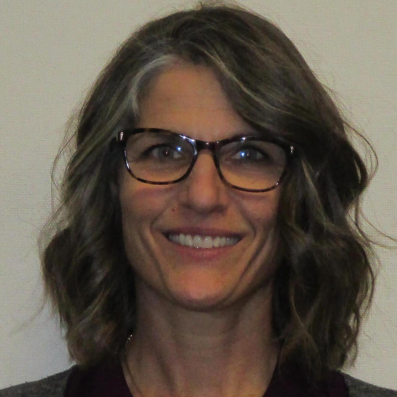 Melissa Tydlacka's Profile Photo