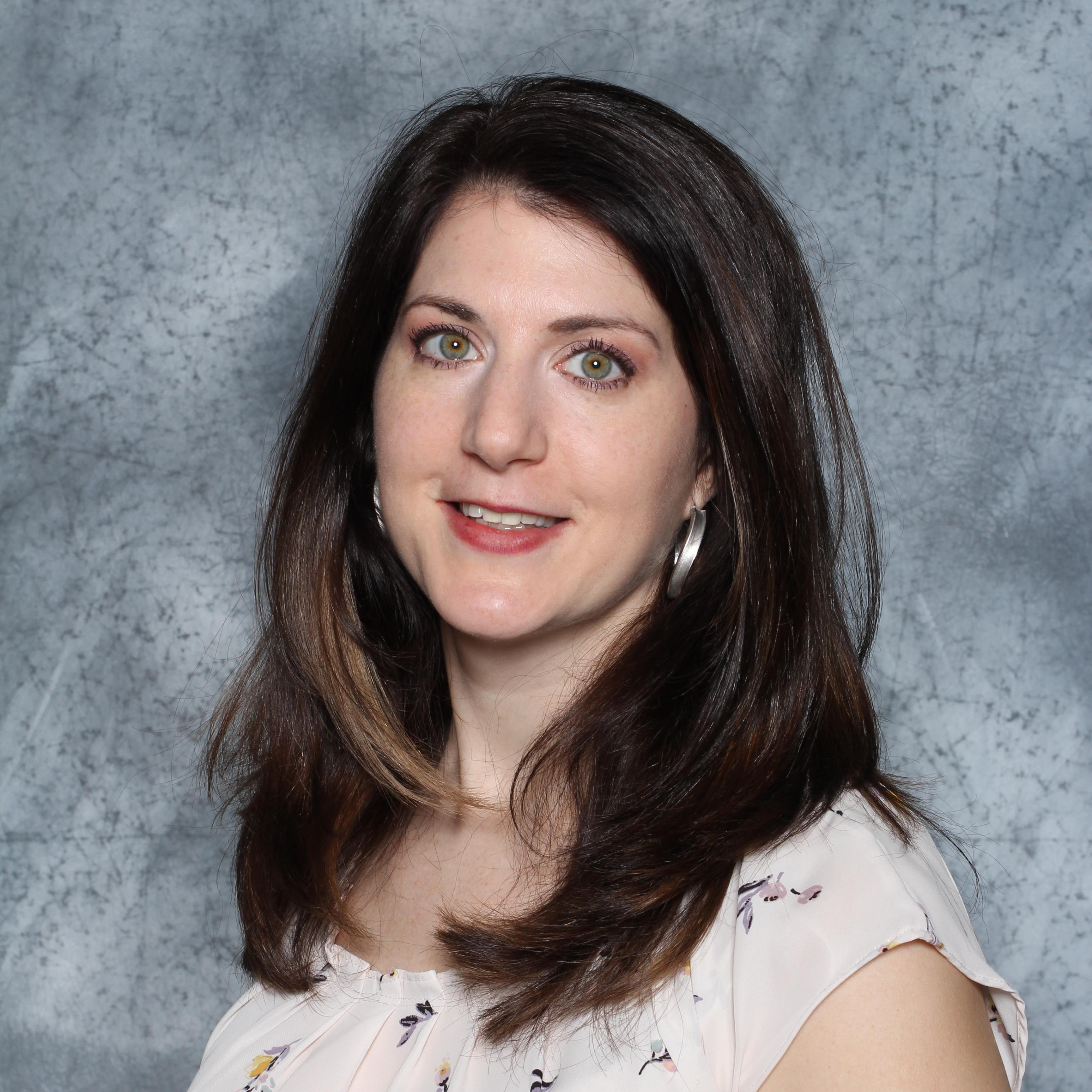 Jessica Pagliaro's Profile Photo