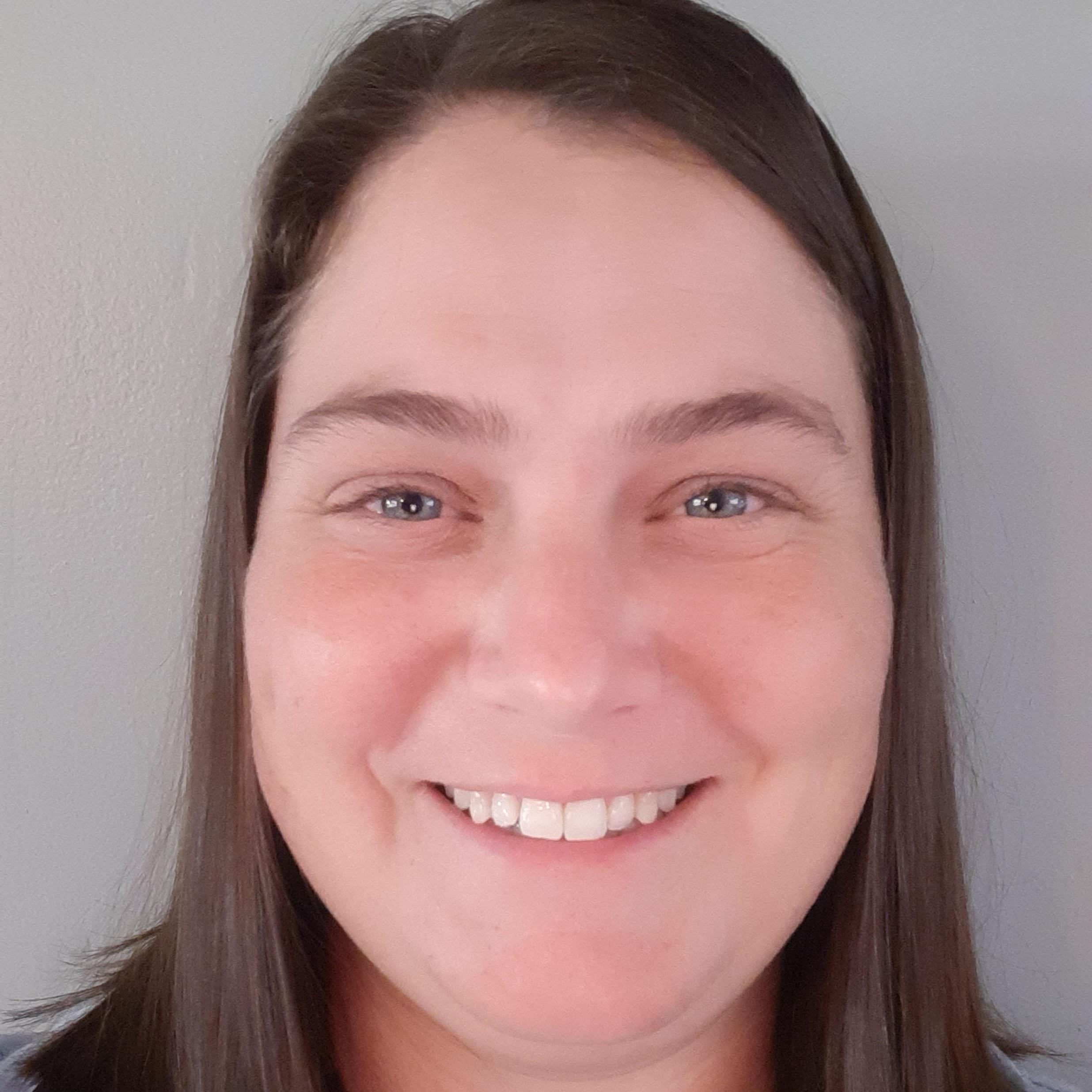 Erin Whitener's Profile Photo